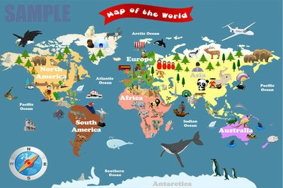 world_map_..rk_bl_large.jpg