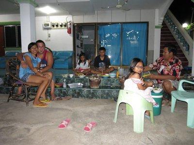 03 Nang Rong