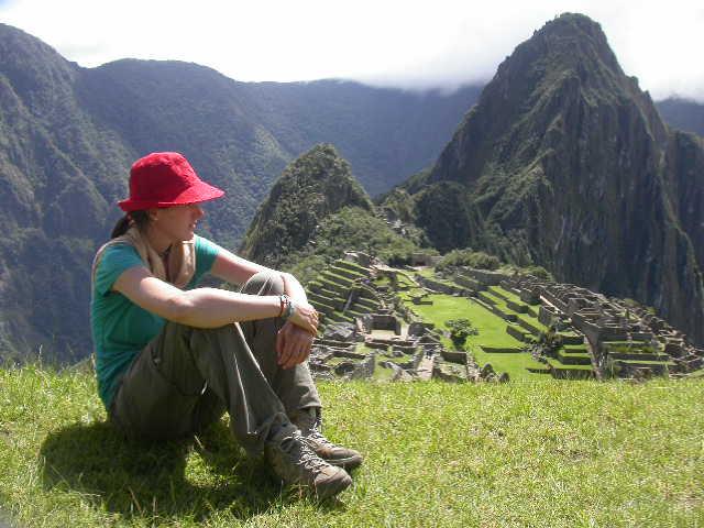 Machu_Pichu_liesbet