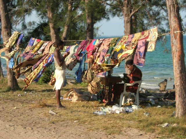moz_vilankulo_carolina the tailor