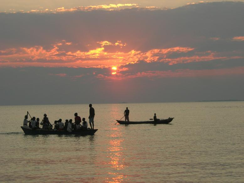 malawi_likoma_sunset