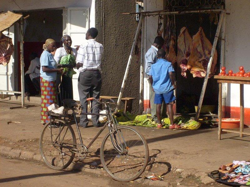 uga_straat_slager_masaka