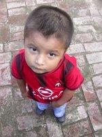 guarderia_little boy