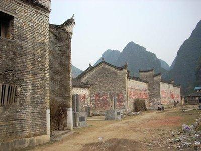 Yangshuo jiuxian village (19)