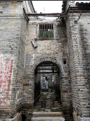 jiuxian village (3)