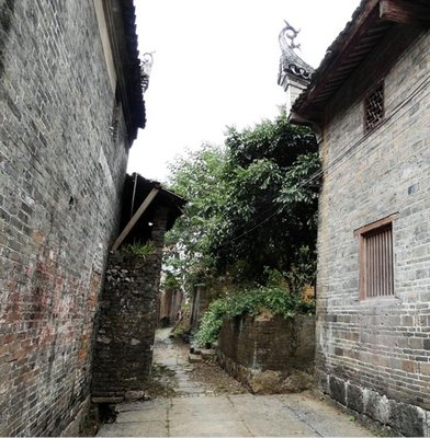 jiuxian village (5)