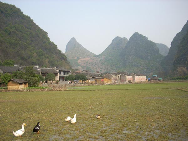 yangshuo jiuxian village (16)