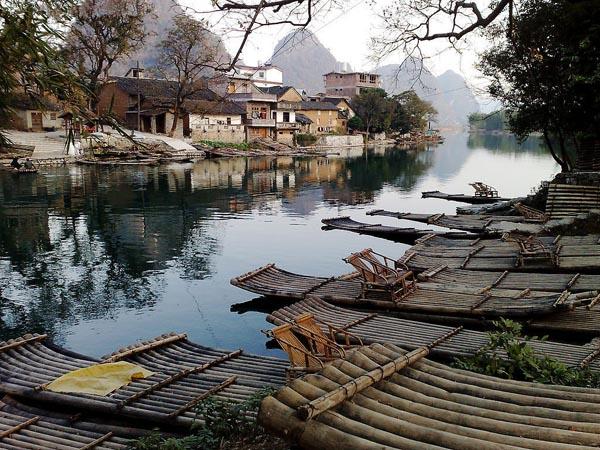 Yangshuo jiuxian village (24)