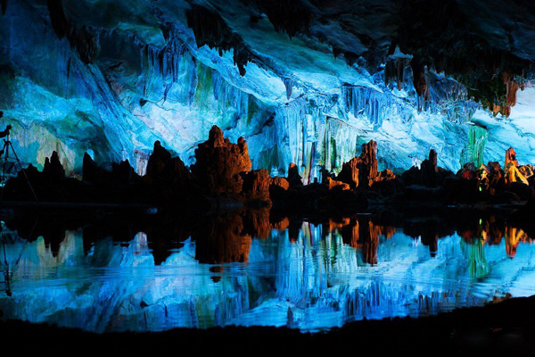 reed flute cave (4)
