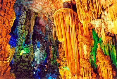 reed flute cave (21)