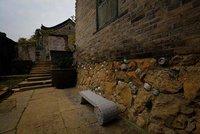 jiuxian village (15)