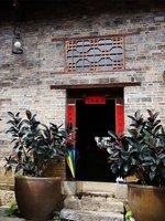 Yangshuo jiuxian village (23)