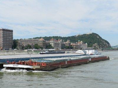 140608_030Vukovar n Budape