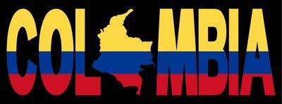 Colombia-Logo-Fotolia.jpg