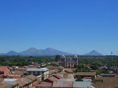 Le_n__Nicaragua_2.jpg