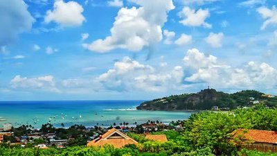 Nicaragua-..uan-del-Sur.jpg