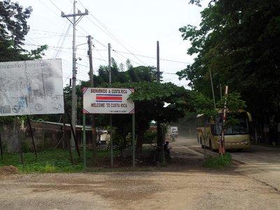 crossing-t..icaragua-10.jpg