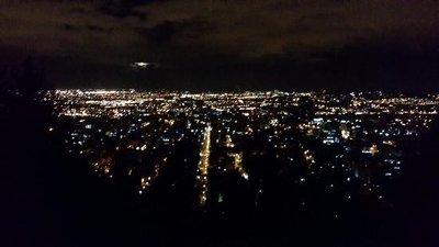 que-noche-tan-magnifica.jpg