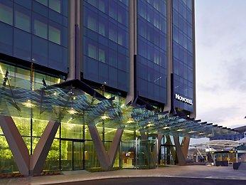 2014-11-14 Novotel Auckland