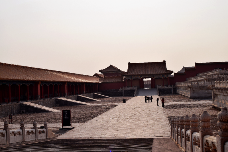 large_Forbidden_City.png