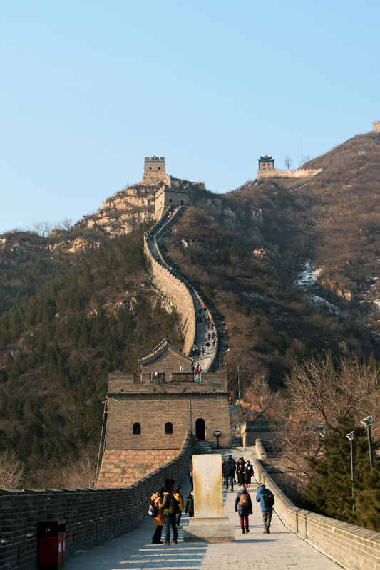 large_Great_Wall_View_Up.png