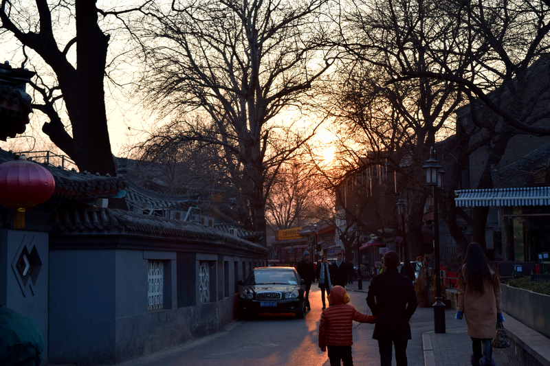 large_Huotong_Street_View_2.png