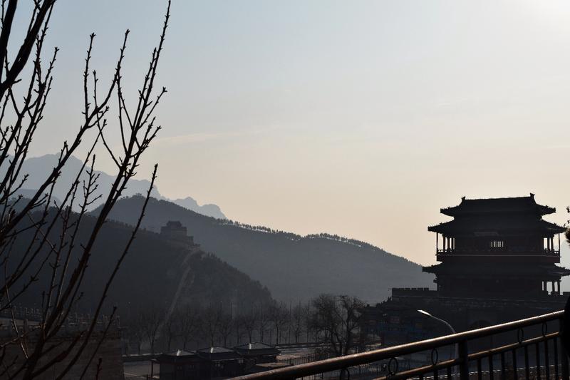large_Pagoda_1.png
