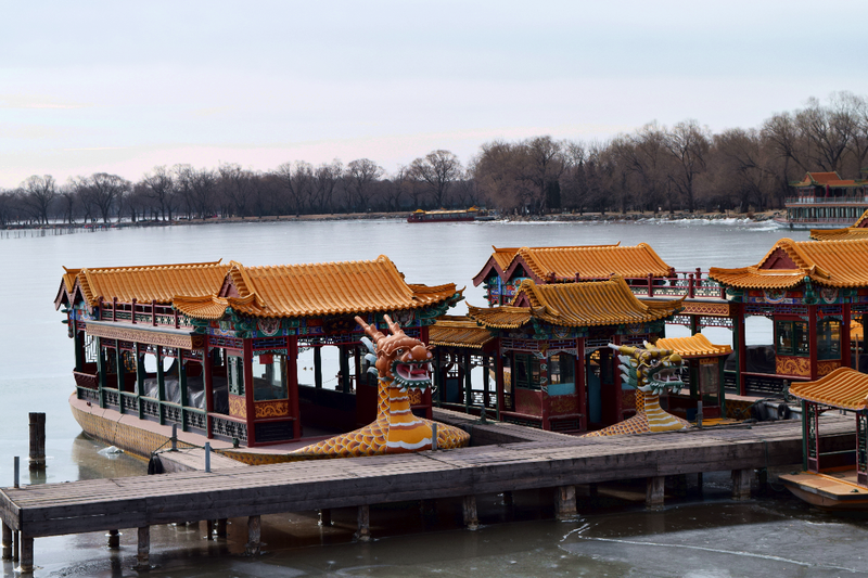 large_Summer_Palace_Dragon_Boat.png