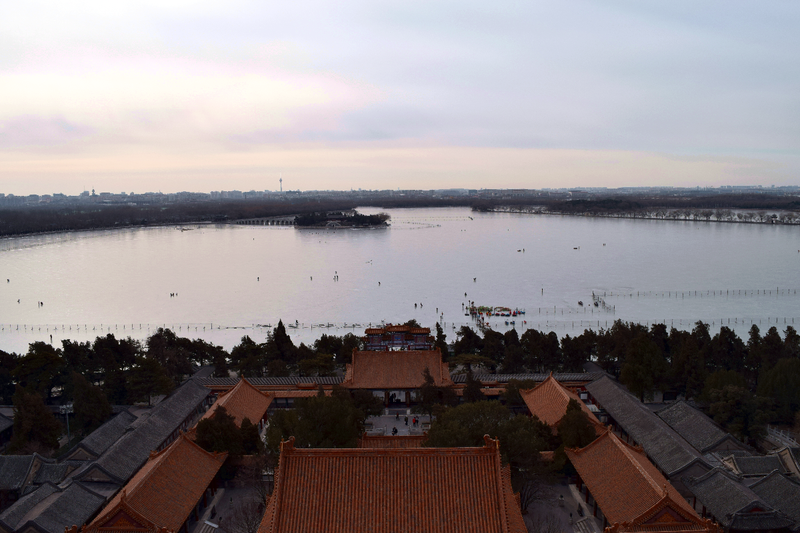 large_Summer_Palace_From_Top.png