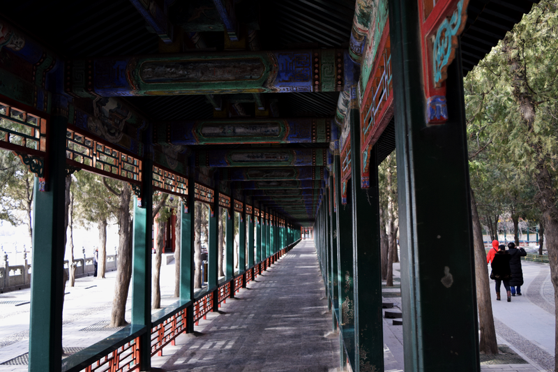 large_Summer_Palace_Tunnel.png