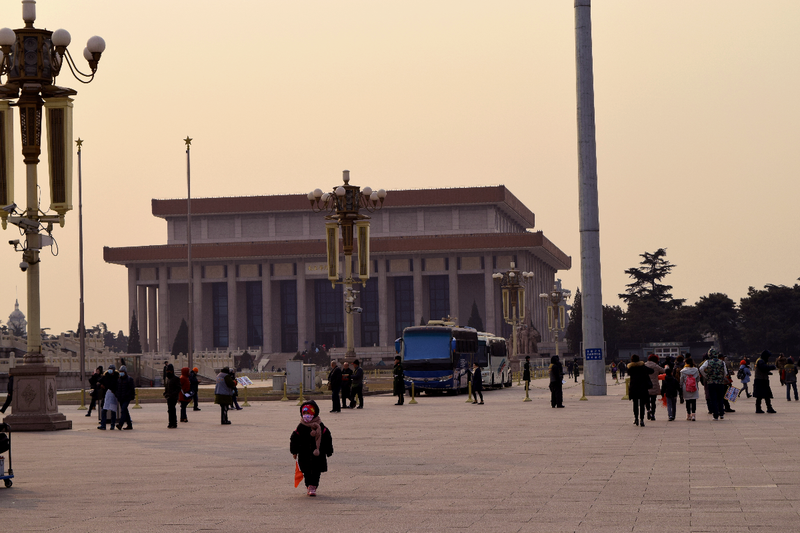 large_Tian_anmen_Square_Girl.png
