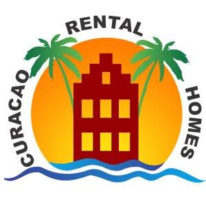 CuracaoVacation