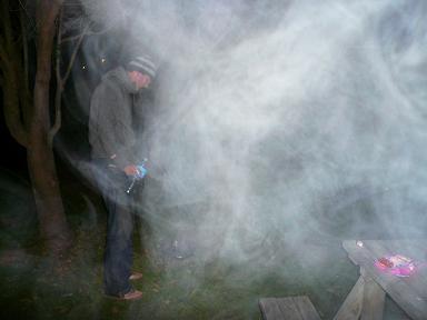 Akaroa_wax_fire_smoke.jpg