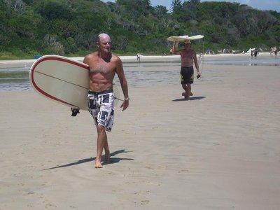 BRYON_HARD..SURFERS.jpg