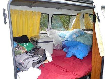 Camper_bay_day.jpg