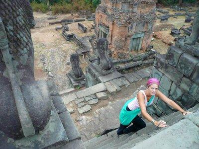 Em_climbing_temples.jpg