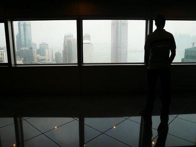 HK_-_Bank_View.jpg