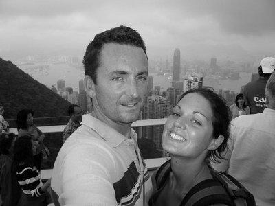 HK_-_RobEm_Skyline.jpg