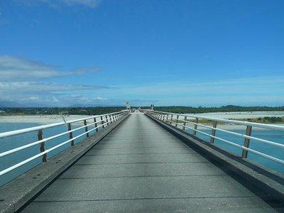 West_coast.._bridge.jpg
