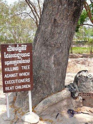 killing_children_tree.jpg