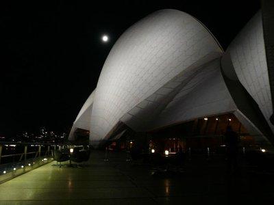 syd_-_opera_house.jpg