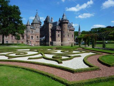 Castle De Haar