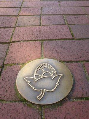 Hops Capital of Belgium: Poperinge