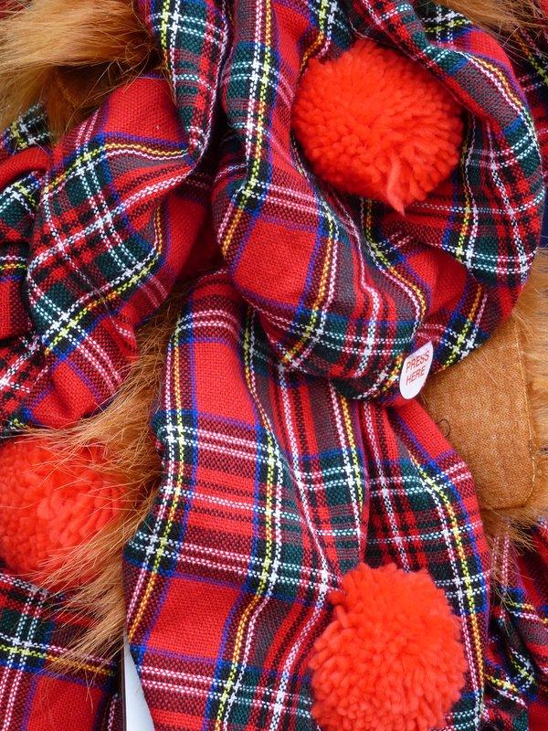 Scottish Souvenirs