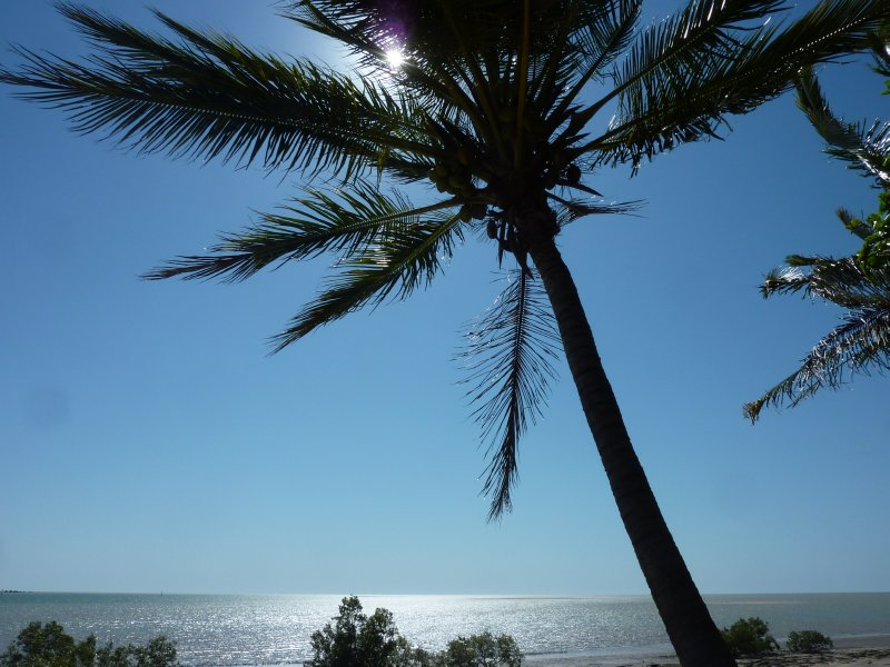 Karumba: Outback by the Sea