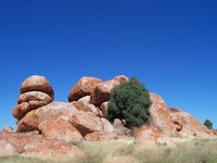 Devil's Marbles, Northern Territory
