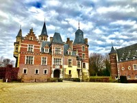 Castle Mheer