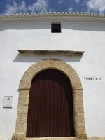 Ronda Gate