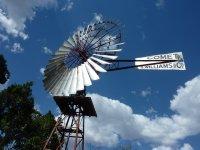 Barcaldine, Queensland
