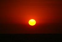 Karumba Sunset, Queensland
